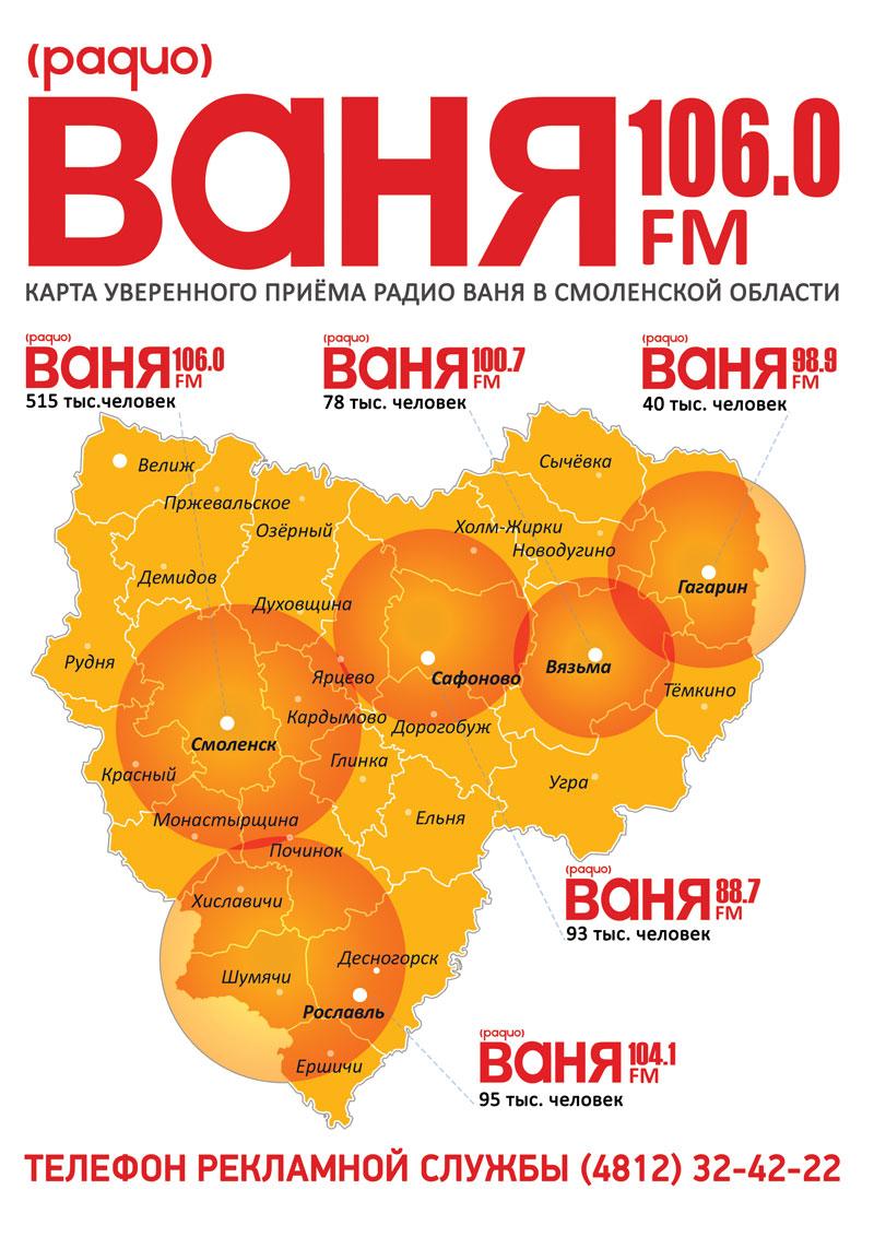 Слушать радио онлайн   onlineredcom
